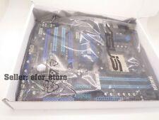 *NEW unused* ASUS M4N75TD Socket AM3 Motherboard - nforce 750a SLI
