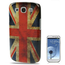 Samsung Galaxy s3 i9300, bumper protección-, funda protectora, funda, bolsa cáscara Inglaterra