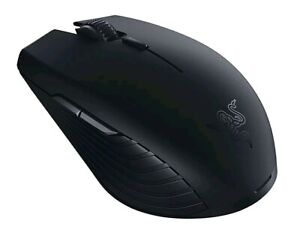 Razer Atheris Wireless Gaming Mouse RRP $89.95 Negotiable