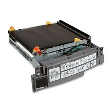 ORIGINALE LEXMARK IBM 40x1041 39v2608 40x1251 BELT TRANSFER nastro c920 1567 a-Ware