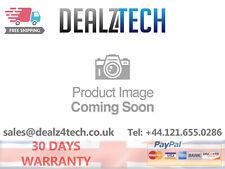 Officejet Pro 8210 Colour Printer A4 22/18 PPM