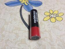 Models Own Semi Matte Lipstick 06 Void \ BN Sealed ~ UK Seller