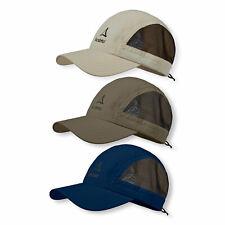 Schöffel Basecap Mütze Kappe Cap Lermoos 3 Farbwahl