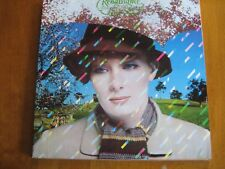 Renaissance: A Song For All Seasons (Vinyl )