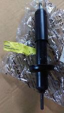 59597R AMMORTIZZATORE POSTERIORE ORIGINALE PIAGGIO APE 50cc MIX 2T '98 '08