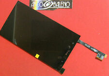 "DISPLAY LCD+TOUCH SCREEN HTC ONE MAX 5,9"" 803S VETRO VETRINO RICAMBIO Nuovo M7"