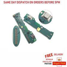 FOR Samsung Galaxy Tab S2 SM-T810 T815 USB Charging Dock Port Board - UK Seller