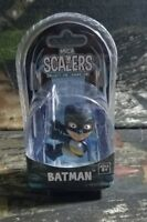 BATMAN Neca Scalers Hangs from Headphones, cables and electronics wire NIB CW