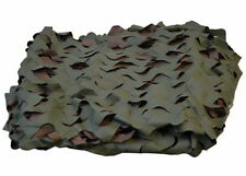 Rothco Hunting Camouflage Material