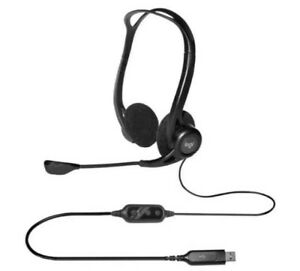 Noise Cancellation Headset