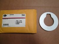 """Gates spacers for a Gates 4-20 mobile hydraulic crimper """"W3"""" 7482-1109"""