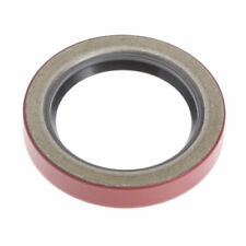 National Oil Seals 450308 Output Shaft Seal Manufacturer's Limited Warranty