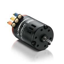 Hobbywing QuicRun-3650 G2 Motor 25.5T Sensored für 1/10 / HW30404308