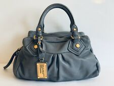 ??Handbag by Marc Jacobs in taupe