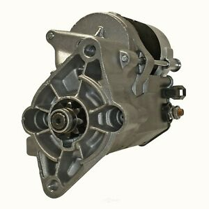 Remanufactured Starter  ACDelco Professional  336-1423