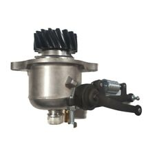 2 Arm Governor Assembly Witho Drive Fits Fordnew Holland 8n