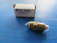 Electrovanne d'avance de pompe à injection CAV/Lucas 7180.049A