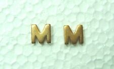 "Us Dept of Defense Armed Forces Reserve Medal, 2 bronze ""M"" devices"