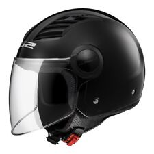 CASCO LS2 AIRFLOW MOTO E SCOOTER VISIERA PRESE D'ARIA OF562