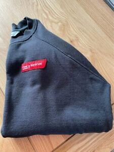 Fire Brigade Sweatshirt