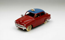 Dinky Toys – Simca Aronde taxi – 24UT -
