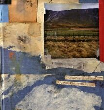 Ólafur Arnalds, Olafur Arnalds - Eulogy for Evolution [New CD] With Booklet