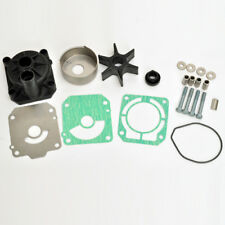 06193-ZW5-030 Honda Marine Complete Water Pump Rebuild Kit for BF115A and BF130A