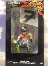 Minichamps 312030196 Pilota Valentino Rossi Winner GP Phillip Island 2003 W.c. M