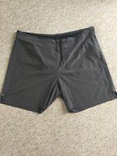 "Nike Dri Fit Shorts (38"")"