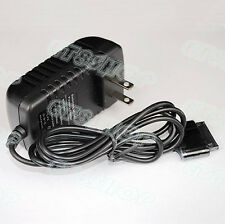 "NEW AC Travel Wall Home Charger Power Adapter For Lenovo IdeaPad K1 10.1"" Tablet"