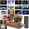 """Rubberized Painting Hard Case Cover For Macbook Pro Air 11""""13""""15"""" Retina 12""""+ KB"""