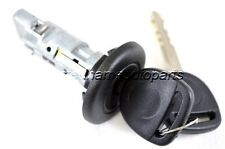 Ignition Lock Cylinder fits Buick Cadillac Chevy Chevrolet GMC Hummer Oldsmobile