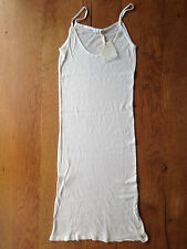 American Vintage Women's Vest Top, Strappy, Cami Tops & Shirts
