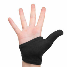 Thumb Glove | Thumb Guard | Stop thumb sucking