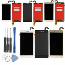 LCD Display Digitizer Touch Screen Replacement W/ Tool for Xiaomi Redmi Note 4X