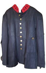WW1 French Army Uniform Jacket