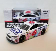 NASCAR 2017 TREVOR BAYNE  #6 ADVOCARE 1/64 DIECAST CAR