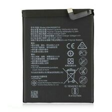 Batteria per Huawei HONOR 8C MATE 9 PRO Y7 2017 Y9 2018 4000mAh come HB406689ECW