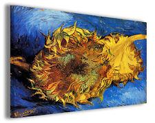 Quadro Vincent Van Gogh vol XXIII Quadri famosi Stampe su tela riproduzioni arte