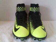 Nike Lunarbeast Elite TD Football Shoe Cleat Size 13 779442 016