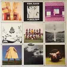 Pink Floyd-un buen par (LP) (EX/en muy buena condición)
