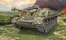 REVELL 03255 - 1/35 WWII Dt. SDKFZ 167 STUG IV - NEU