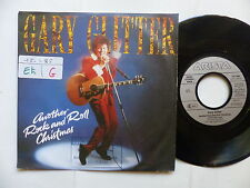 GARY GLITTER Another rock n roll Christmas 107066