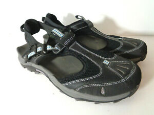 Ahnu Hiking Sandals for Women for sale