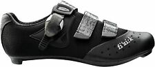 Fizik Men's R1 Uomo Road Cycling Shoes Black Eu 42.5 or US 8 3/4