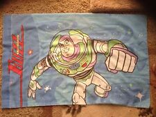 Disney Pixar Toy Story Pillowcase Standard