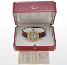 Orologi da polso Cartier unisex