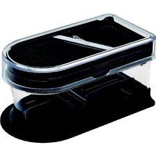 Kyocera compact cooker Set CS-400-FP - Japan Import!