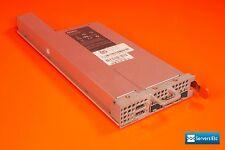 Dell FN410S 10GB 4-Port SFP + I/O Aggregator Modul für FX2-T6W0J (300 £ Ex-MwSt.)