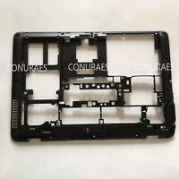 NEW For HP EliteBook 820 725 G1 G2  Bottom Base Case Cover 765603-001